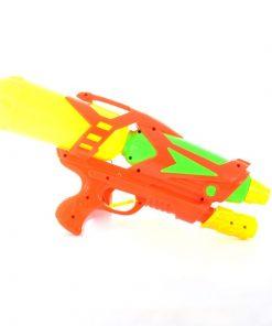 Pistola de agua 005
